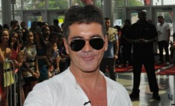 Simon Cowell: I'll offer my good friend Cheryl Cole another job