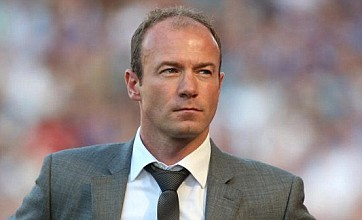 Alan Shearer misses out on Cardiff City job after 'unsuccessful talks'