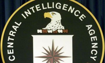 CIA website taken down by LulzSec hackers