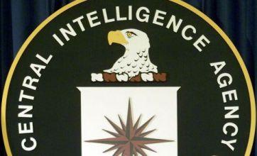 CIA website taken down by LulzSec hackers