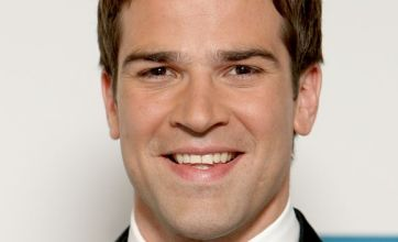 ITV announce new game show Holding Out For A Hero with Gethin Jones