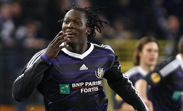 Chelsea nearing double deal for Romelu Lukaku and Kevin De Bryune