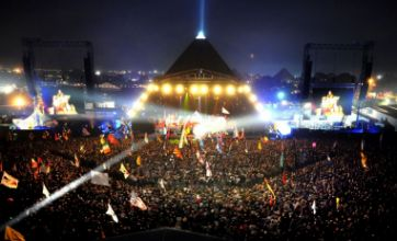 Glastonbury 2011: Top 10 acts to see