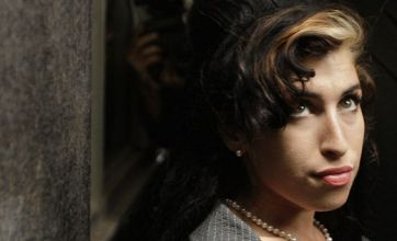 Amy Winehouse cancels comeback tour after disastrous Belgrade gig