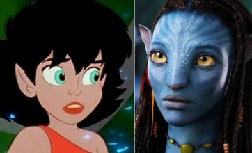 Avatar v FernGully: The Last Rainforest – Film Fight Club