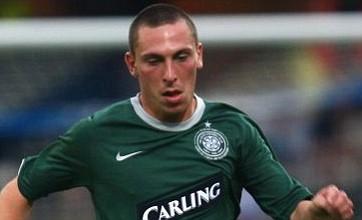 Scott Brown back on Newcastle's radar after Kevin Nolan sale