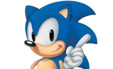 Games Inbox: Sonic's anniversary, App Store inevitability, and Xbox imports