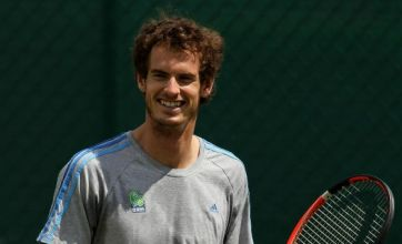 Wimbledon 2011: Andy Murray ready for tough challenge from Ivan Ljubicic