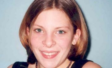 Milly Dowler family treated 'appallingly' in Levi Bellfield trial