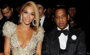 Glastonbury Festival 2011: Beyoncé to be joined by Jay-Z onstage?