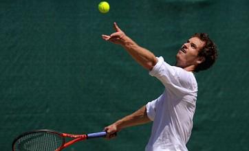 Wimbledon 2011: Andy Murray still trailing the 'Big Three' – Tim Henman