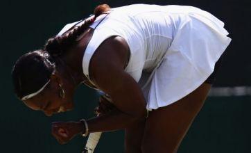 Wimbledon 2011: Day of shocks as Venus and Serena Williams fall