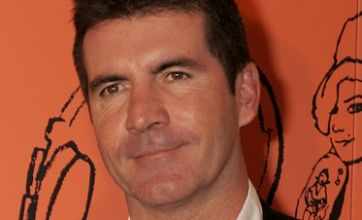 Simon Cowell 'vows to attend X Factor final at Wembley Arena'