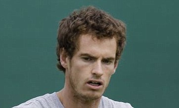 Andy Murray to join brother Jamie for Britain's next Davis Cup tie