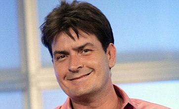 Charlie Sheen's character 'to be killed off on Two and a Half Men'