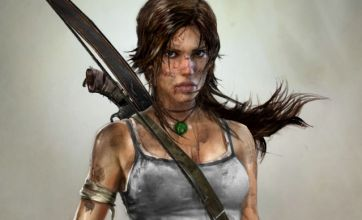 Games Inbox: Lara's new look, Greenvale Noire, and the Curse Of Monkey Island