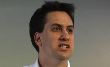 David Cameron and Ed Miliband seek talks over Andrew Dilnot care report