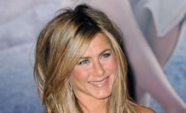 Jennifer Aniston's Horrible Bosses character slammed for anti-gay remark