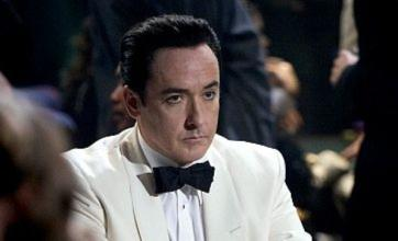 John Cusack to take Tobey Maguire's role in The Paperboy