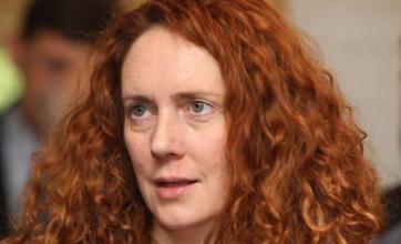 Rebekah Brooks 'to get £3.5m payoff after News International resignation'