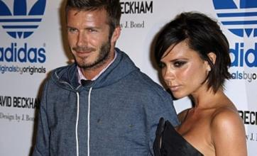 David and Victoria Beckham 'want one more child'