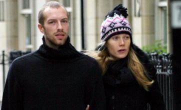 Gwyneth Paltrow: My marriage to Chris Martin is not perfect