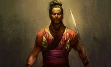 Deadliest Warrior: Legends review – celebrity deathmatch