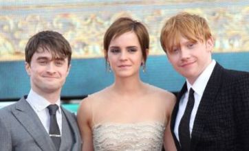 Harry Potter and the Deathly Hallows 2 premiere: Best and worst dressed