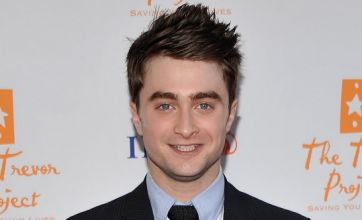 Daniel Radcliffe, Adele and James Murdoch: 7 days, 7 quotes