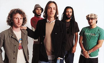 Incubus, Miles Kane and Tinariwen: Singles of the week