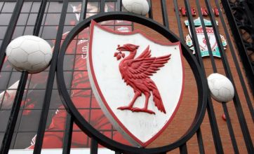 Redeveloped Anfield may not happen, Liverpool exec Ian Ayre admits