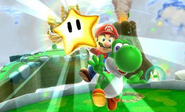 Games Inbox: Wii on trial, LucasArts in decline, and Sony's Vita gamble