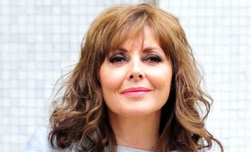 Loose Women hires Carol Vorderman and Sally Lindsay as new panellists