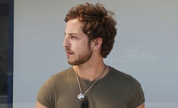 Win iTunes Festival 2011 tickets to see James Morrison