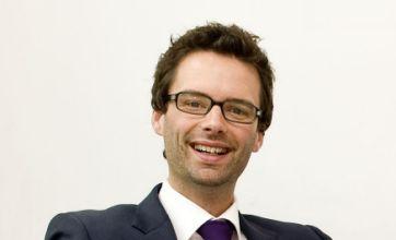 The Apprentice winner Tom Pellereau reveals 'big geek' engagement