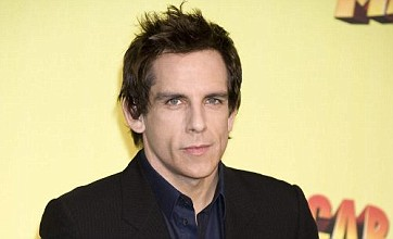 Ben Stiller: To be single at my age would be horrible