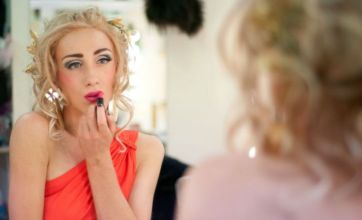 Jamie: Drag Queen At 16 gives us a snapshot of society in transition
