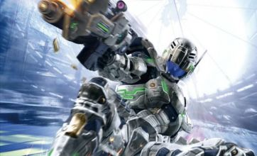 Games Inbox: £10 Vanquish, Civilization addiction, and Call Of Duty Classic