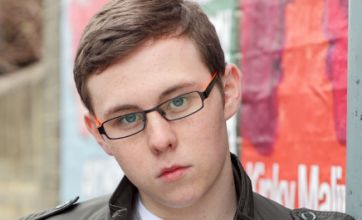 EastEnders' Ben Mitchell to come out as gay