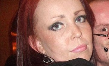 Rebecca Leighton questioning over two more deaths at hospital continues