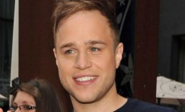Olly Murs vows to be better than Konnie Huq on Xtra Factor