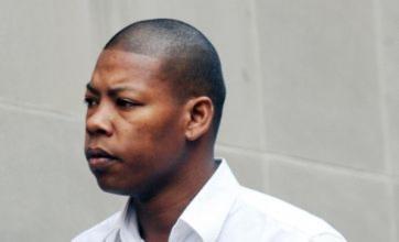 Titus Bramble's brother Tesfaye jailed for raping girl