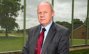 Damian Green: Foreign rioters should be deported