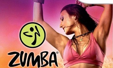 Casual battle: Zumba Fitness vs. Just Dance 2 – Games charts 30 July