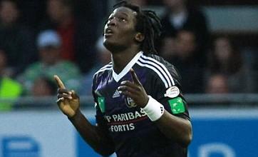 Romelu Lukaku: I won't make Chelsea transfer if you'll send me on loan