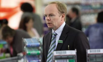 Trollied, Torchwood: Miracle Day and The TA and The Taliban: Thursday's TV Picks