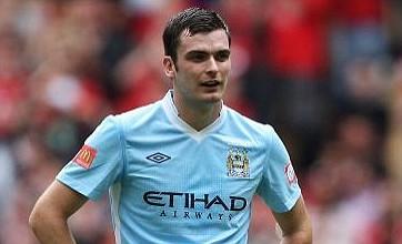 Adam Johnson 'eyed by Aston Villa for season-long loan'