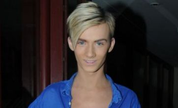 Harry Derbidge's brother Ronnie joins cast of The Only Way is Essex