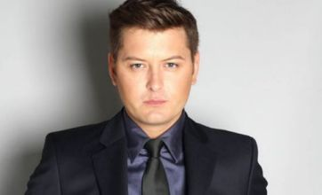 Brian Dowling predicts full sex and bare breasts in Big Brother house