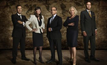 Dragons' Den should keep the awkward pitches coming